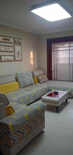 (南城区)新江南3室2厅2卫128m²精装修