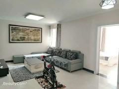 (东城区)梦溪小区四期3室2厅1卫103m²精装修