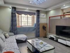 (南城区)健康家园3室2厅2卫130m²精装修