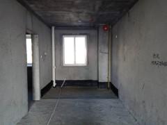 (南城区)皇冠世纪花园3室2厅2卫129m²毛坯房