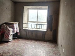 (东城区)峰尚国际3室1厅2卫109m²毛坯房
