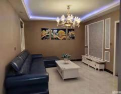 (东城区)梦溪商业街3室2厅1卫97m²精装修