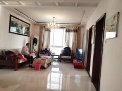 (东城区)东方明珠城3室2厅1卫120m²精装修