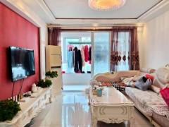 (南城区)金禾理想城3室2厅1卫123m²精装修
