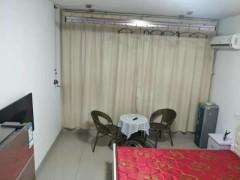 (东城区)丰润·名苑1室1厅1卫38m²中档装修