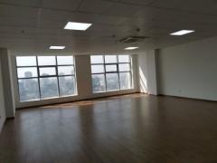 (东城区)阳光天地1室1厅1卫130m²豪华装修