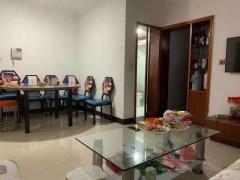 (东城区)迎虞花苑2室1厅1卫76.4m²中档装修