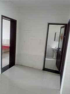 2室2厅1卫93m²简单装修
