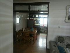 3室2厅1卫99m²中档装修