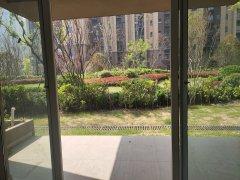 (南部新城)碧桂园新城3室2厅1卫132m²精装修