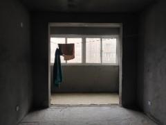 (西城区)建福嘉园2室2厅1卫89m²毛坯房