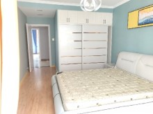 (西城区)建福嘉园3室2厅1卫119m²精装修