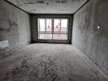 (南部新城)明厚源如意庄园3室2厅2卫20m²毛坯房