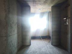 (东城区)阳光天地4室2厅2卫128m²毛坯房