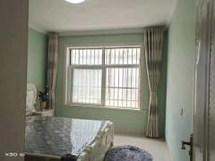 (东城区)阳光天地3室2厅2卫133m²精装修