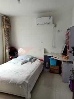 (东城区)阳光天地2室2厅1卫92m²中档装修