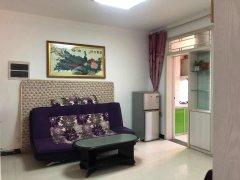 (东城区)阳光天地2室2厅1卫78m²简单装修