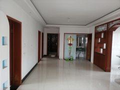 (南城区)浦东国际3室2厅1卫114m²中档装修