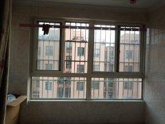 (南城区)天下景城1室1厅1卫30m²中档装修