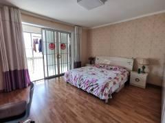 (东城区)阳光天地3室3厅2卫147m²精装修