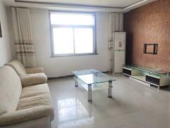 (老城区)颖都家园3室2厅1卫123m²中档装修