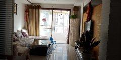 (南城区)天下景城3室2厅1卫110m²精装修