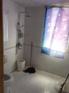 (南城区)浦东国际3室2厅1卫114m²简单装修
