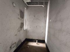 (东城区)沭城天下2室1厅1卫97m²毛坯房