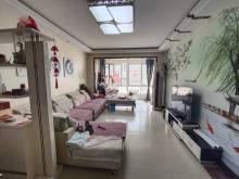(南城区)锦辉佳园3室1厅1卫117m²中档装修