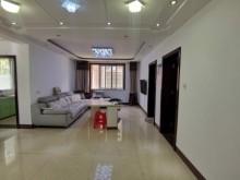 (南城区)丽景贵都3室2厅1卫118m²精装修