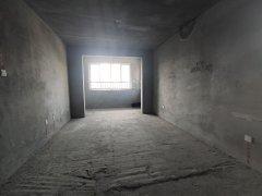 (南部新城)智慧佳园3室2厅1卫101m²毛坯房
