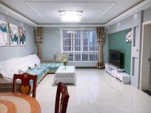 (东城区)万业·城市花园4室4厅2卫151.13m²