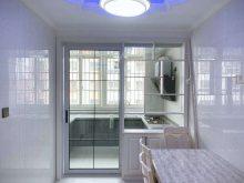 3室2厅1卫99m²精装修