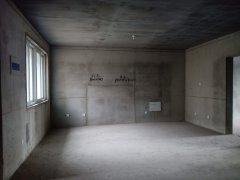 (东城区)嘉瑞·玫瑰园3室2厅2卫133m²毛坯房
