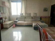 (老城区)颐和家园3室2厅1卫83m²精装修