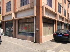(南城区)苏北车市3层朝向东南 可双开门250m²精装修