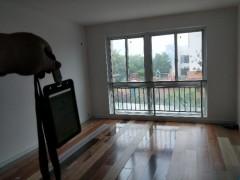 (南部新城)明厚源学府3室2厅2卫128m²简单装修