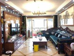(东城区)沭城天下4室2厅2卫133m²豪华装修