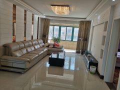 (东城区)上海花园3室2厅2卫137m²中档装修