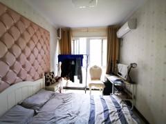 (南部新城)大唐世家4室2厅2卫129m²豪华装修