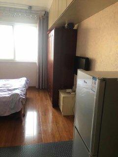 (东城区)丰润·名苑1室1厅0卫35m²精装修