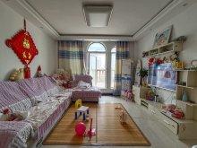 (东城区)南越·上东郡3室3厅1卫102m²精装修