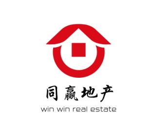 (西城区)江南枫景2室1厅1卫75m²精装修