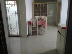 (南城区)新江南3室2厅1卫120m²简单装修