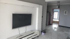 (南城区)翰林府第3室2厅1卫123.7m²精装修
