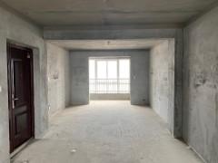 (南城区)天宇·天和花城3室2厅2卫140.3m²毛坯房