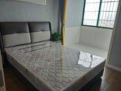(北城区)清华园(沭阳) 2室2厅1卫93m²精装修