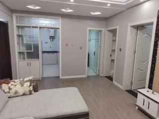 (东城区)奥韵都城2室2厅1卫85m²精装修