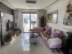 (南城区)美好家园 4室2厅2卫113.7m²简单装修
