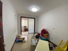 (老城区)城市枫林2室2厅1卫70m²简单装修